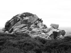 200112 Wales 0730