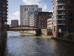200312 AHMM Manchester 5266