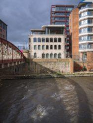 200312 AHMM Manchester 5369