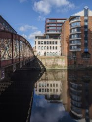 200312 AHMM Manchester 5624