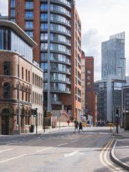 200312 AHMM Manchester 5657