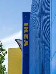 200509 Black Ikea 054