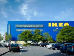 200509 Black Ikea 073