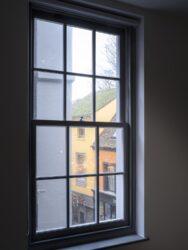 201129 Neat Old High Street 8071