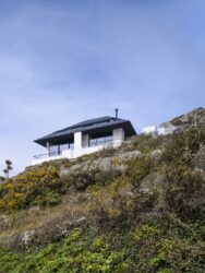 210409 Coffey Cove Ridge 3501