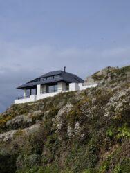 210409 Coffey Cove Ridge 3534