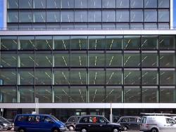 210909 David Walker Architects York Road 096