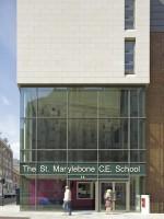 230610 Anshen St Marylebone 118