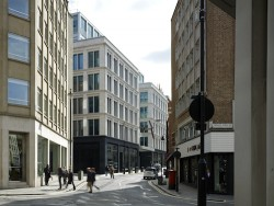 240309 Savile Row Eric Parry 016
