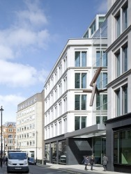 240309 Savile Row Eric Parry 034