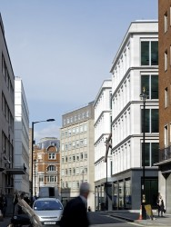 240309 Savile Row Eric Parry 037