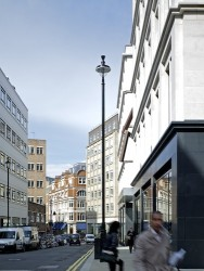 240309 Savile Row Eric Parry 040