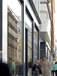 240309 Savile Row Eric Parry 078