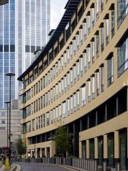 251009 DWA Deutsche Bank 050© Timothy Soar
