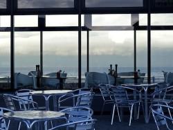 281108 Arca Silver Cafe Morecambe 001