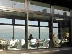 281108 Arca Silver Cafe Morecambe 021