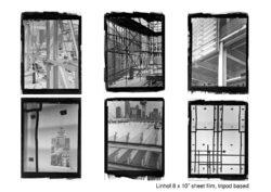 8×10%22-sheet-film-2