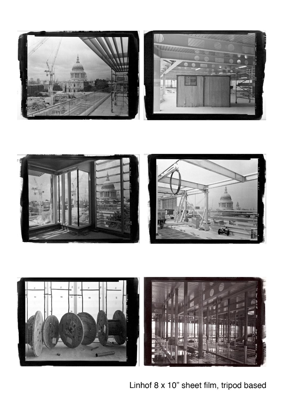 8×10%22-sheet-film
