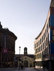 AHMM Crown St, Leeds-056