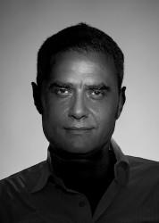 Alejandro Zaero-Polo