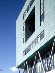 Anshen Leeds 00301