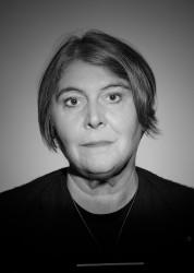 Denise Bennetts