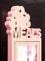 FAT Heals 8