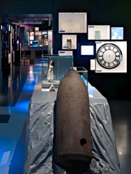 FAT. Croydon Museum 011  1