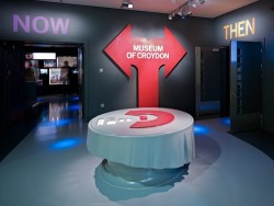 FAT. Croydon Museum 022  1
