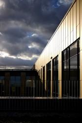 FCB Studios Isaac Newton 220