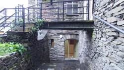Forge Gallery Clocktower 2