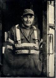 Kirkstone Quarry  13
