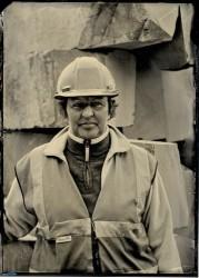 Kirkstone Quarry  23