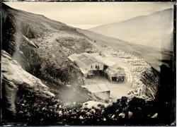Kirkstone Quarry  3