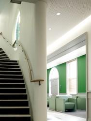 London Clinic -16