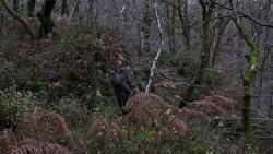 Low Wood 121121   23