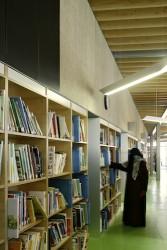 idea store 012_RT8