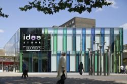 idea store 027_RT8