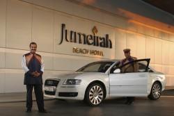 jumeirah  0071_RT8