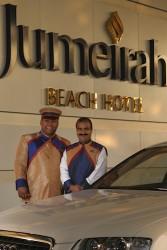 jumeirah  0076_RT8