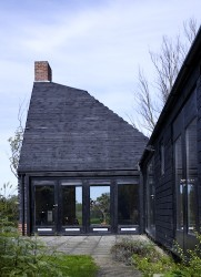 lynch architects marsh view 00281