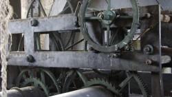 the clocktower  30