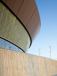 wilkinson eyre kings waterfront 00151